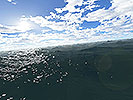 Fantastic Ocean