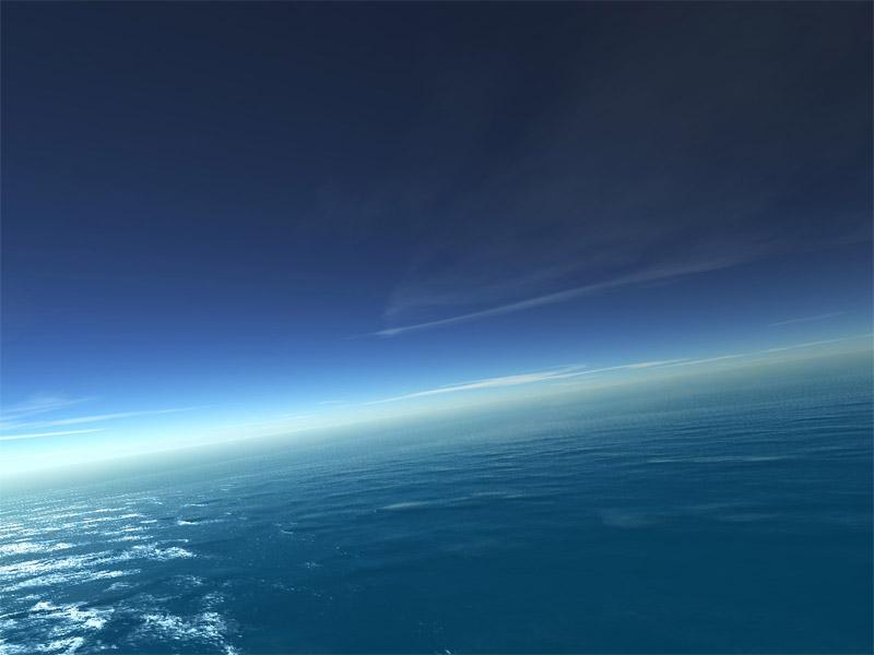 Moana Aroha (Rogue Shinigami) Fantastic-ocean-3d-screensaver-640-2