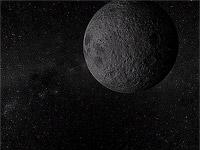 solar system mars 3d screensaver rixanecom - 200×150