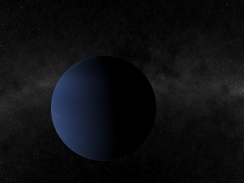 Solar System Neptune Free 3d Screensaver Space Gets